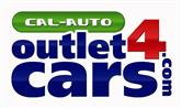 Cal Auto Outlet 4 Cars
