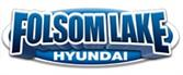 Hyundai of Folsom, LLC