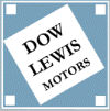 Dow Lewis Motors-Yuba City