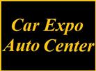 CarExpo Auto Center